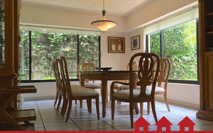 Foto de casa en venta en, vista hermosa, cuernavaca, morelos, 1983874 no 05