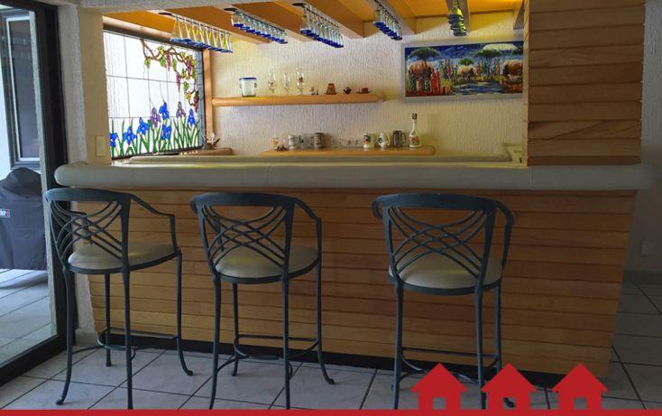 Foto de casa en venta en, vista hermosa, cuernavaca, morelos, 1983874 no 07