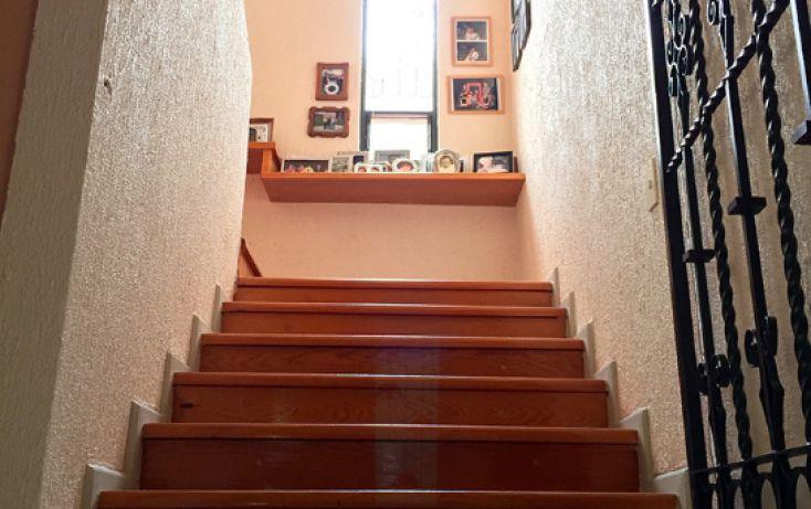 Foto de casa en venta en, vista hermosa, cuernavaca, morelos, 1983874 no 09