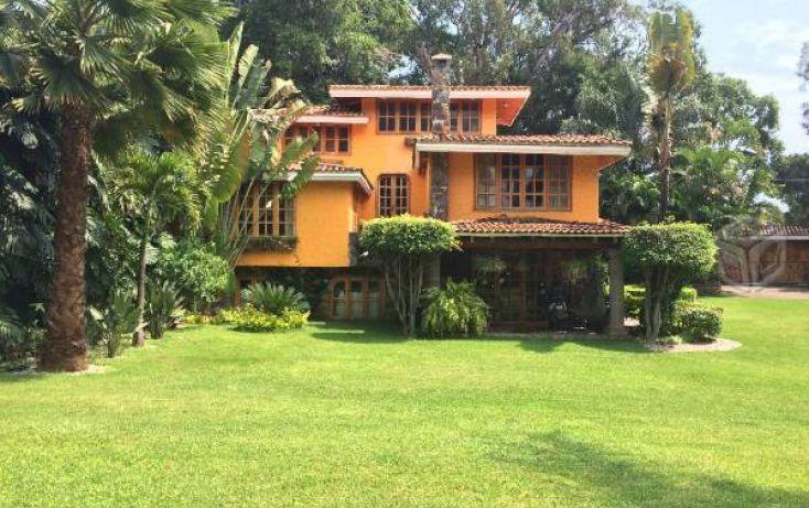 Foto de casa en venta en, vista hermosa, cuernavaca, morelos, 1985144 no 01