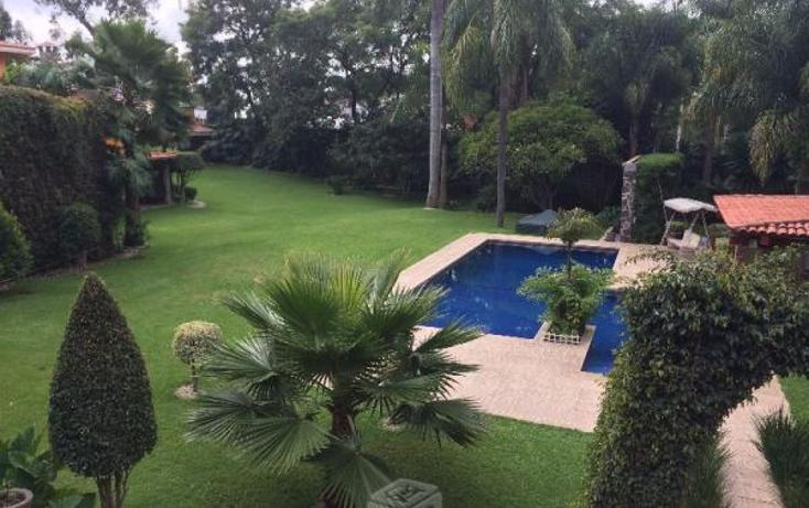 Foto de casa en venta en  , vista hermosa, cuernavaca, morelos, 1985144 No. 03