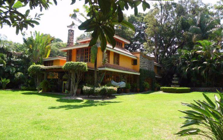Foto de casa en venta en, vista hermosa, cuernavaca, morelos, 1985144 no 05