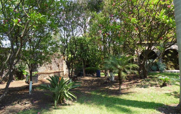 Foto de casa en venta en  , vista hermosa, cuernavaca, morelos, 1985144 No. 06