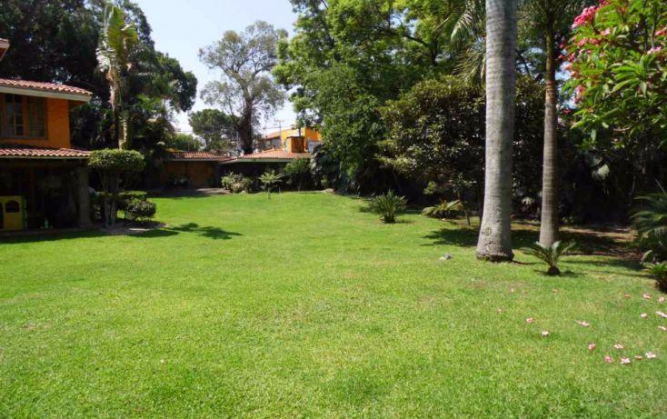 Foto de casa en venta en, vista hermosa, cuernavaca, morelos, 1985144 no 07