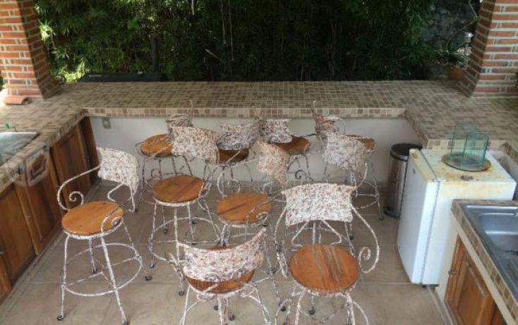 Foto de casa en venta en, vista hermosa, cuernavaca, morelos, 1985144 no 08