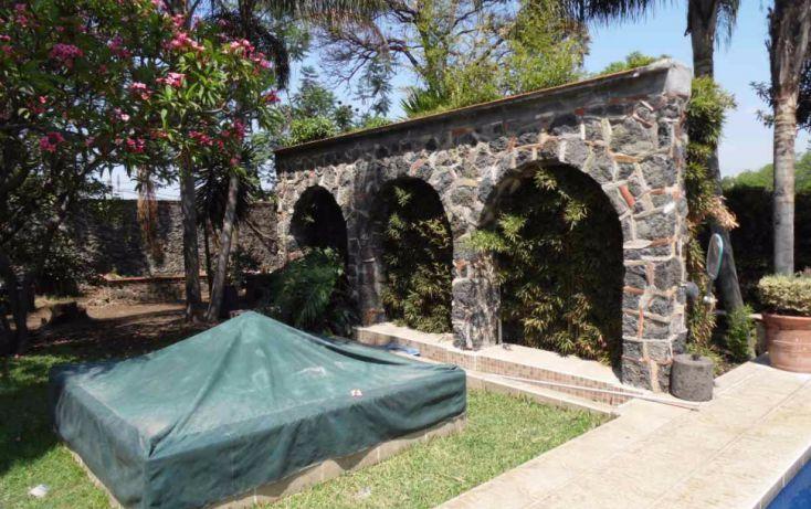 Foto de casa en venta en, vista hermosa, cuernavaca, morelos, 1985144 no 09