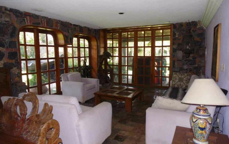 Foto de casa en venta en  , vista hermosa, cuernavaca, morelos, 1985144 No. 10