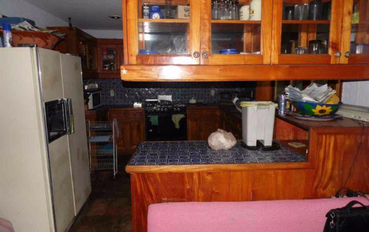 Foto de casa en venta en, vista hermosa, cuernavaca, morelos, 1985144 no 11