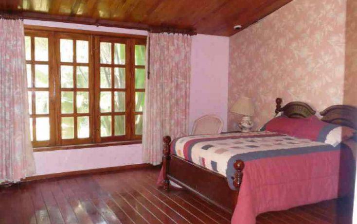 Foto de casa en venta en, vista hermosa, cuernavaca, morelos, 1985144 no 12