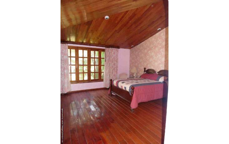 Foto de casa en venta en  , vista hermosa, cuernavaca, morelos, 1985144 No. 12