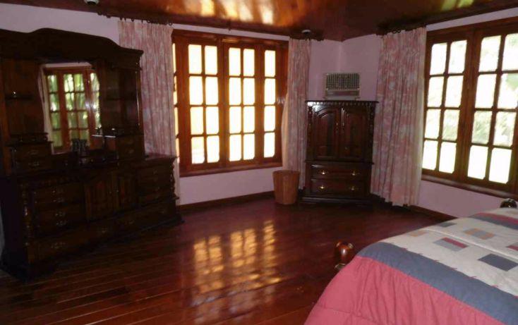 Foto de casa en venta en, vista hermosa, cuernavaca, morelos, 1985144 no 13