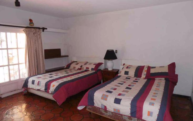 Foto de casa en venta en  , vista hermosa, cuernavaca, morelos, 1985144 No. 16