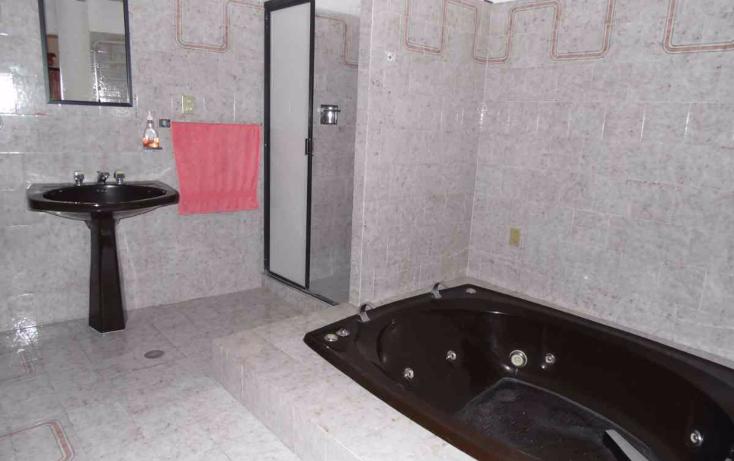 Foto de casa en venta en  , vista hermosa, cuernavaca, morelos, 1985144 No. 17