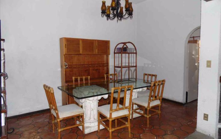 Foto de casa en venta en  , vista hermosa, cuernavaca, morelos, 1985144 No. 18