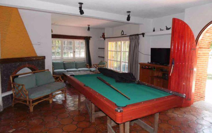 Foto de casa en venta en, vista hermosa, cuernavaca, morelos, 1985144 no 19