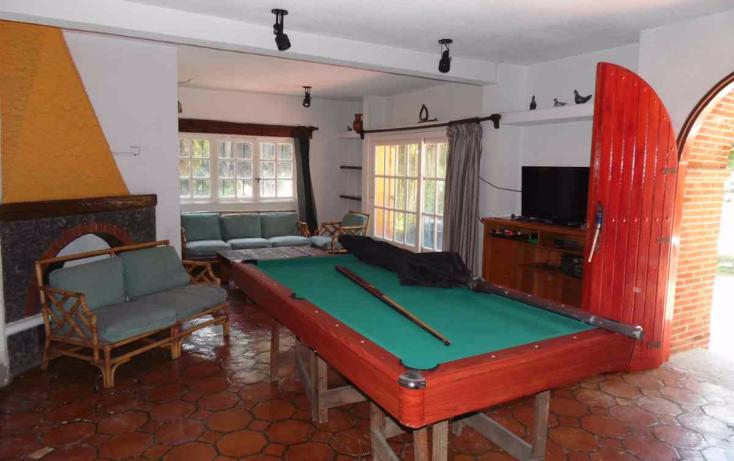 Foto de casa en venta en  , vista hermosa, cuernavaca, morelos, 1985144 No. 19