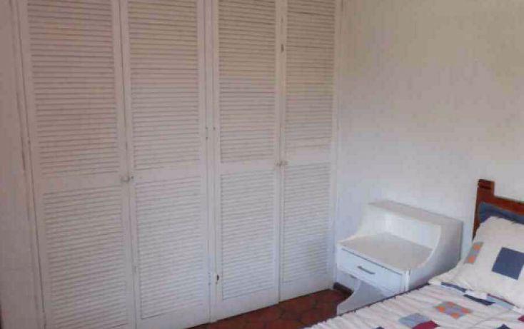 Foto de casa en venta en, vista hermosa, cuernavaca, morelos, 1985144 no 21