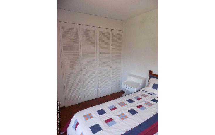 Foto de casa en venta en  , vista hermosa, cuernavaca, morelos, 1985144 No. 21