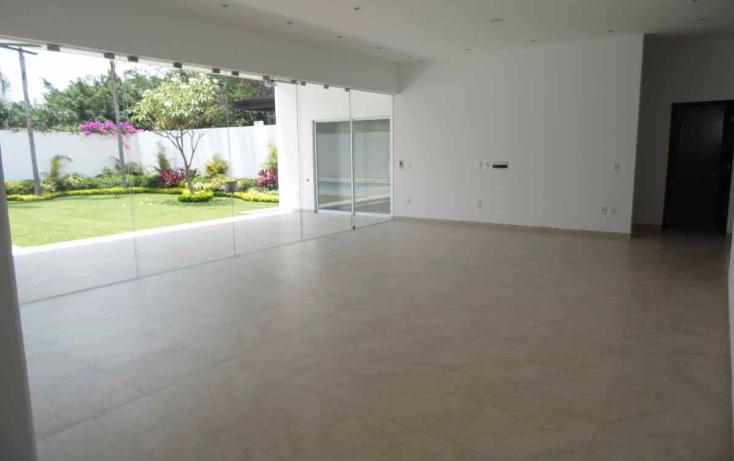 Foto de casa en venta en  , vista hermosa, cuernavaca, morelos, 1989358 No. 03