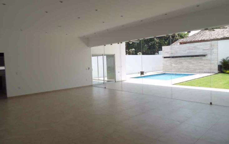 Foto de casa en venta en  , vista hermosa, cuernavaca, morelos, 1989358 No. 04