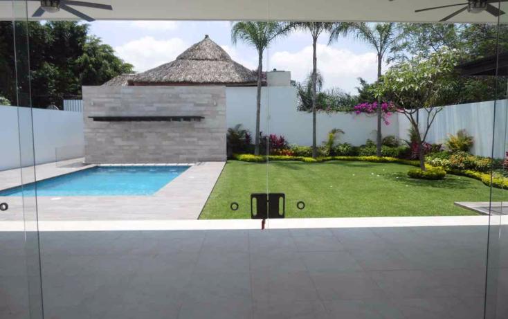 Foto de casa en venta en  , vista hermosa, cuernavaca, morelos, 1989358 No. 05