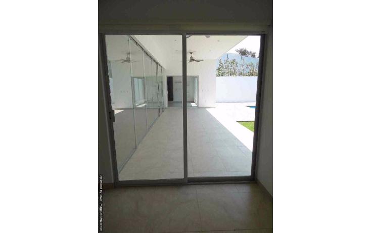 Foto de casa en venta en  , vista hermosa, cuernavaca, morelos, 1989358 No. 08