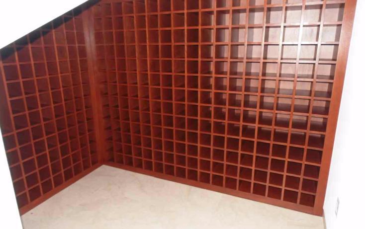 Foto de casa en venta en  , vista hermosa, cuernavaca, morelos, 1989358 No. 15