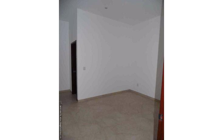 Foto de casa en venta en  , vista hermosa, cuernavaca, morelos, 1989358 No. 16