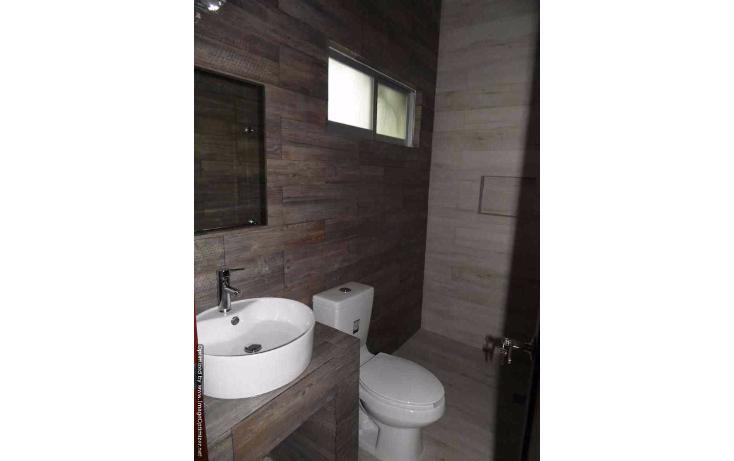Foto de casa en venta en  , vista hermosa, cuernavaca, morelos, 1989358 No. 17