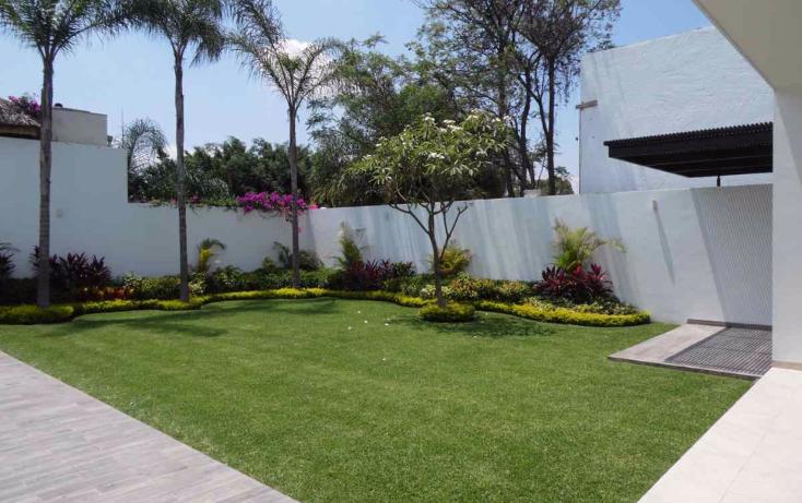 Foto de casa en venta en  , vista hermosa, cuernavaca, morelos, 1989358 No. 20