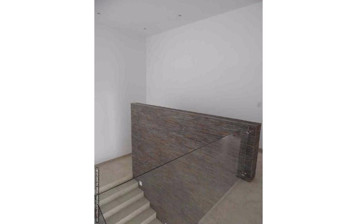 Foto de casa en venta en  , vista hermosa, cuernavaca, morelos, 1989358 No. 23