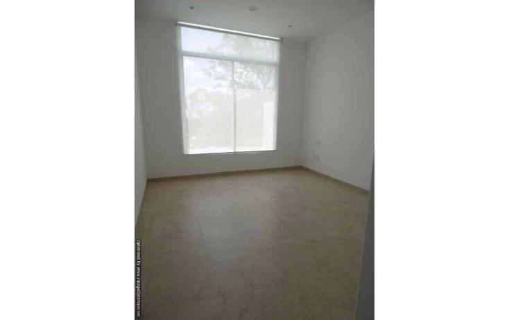 Foto de casa en venta en  , vista hermosa, cuernavaca, morelos, 1989358 No. 29