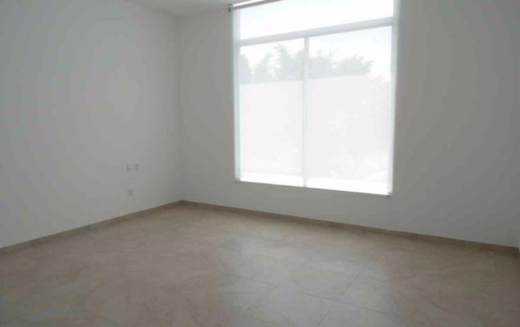 Foto de casa en venta en  , vista hermosa, cuernavaca, morelos, 1989358 No. 35
