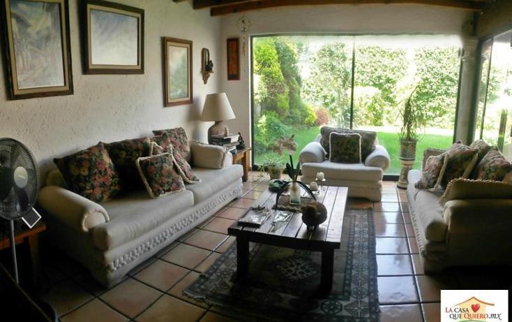 Foto de casa en venta en  , vista hermosa, cuernavaca, morelos, 1993682 No. 01
