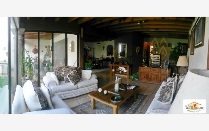 Foto de casa en venta en  , vista hermosa, cuernavaca, morelos, 1993682 No. 02