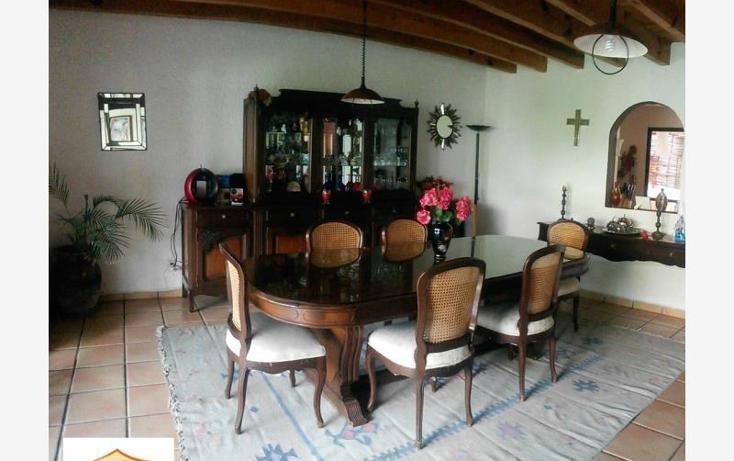 Foto de casa en venta en  , vista hermosa, cuernavaca, morelos, 1993682 No. 03