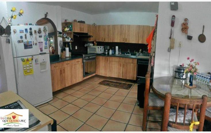 Foto de casa en venta en  , vista hermosa, cuernavaca, morelos, 1993682 No. 08