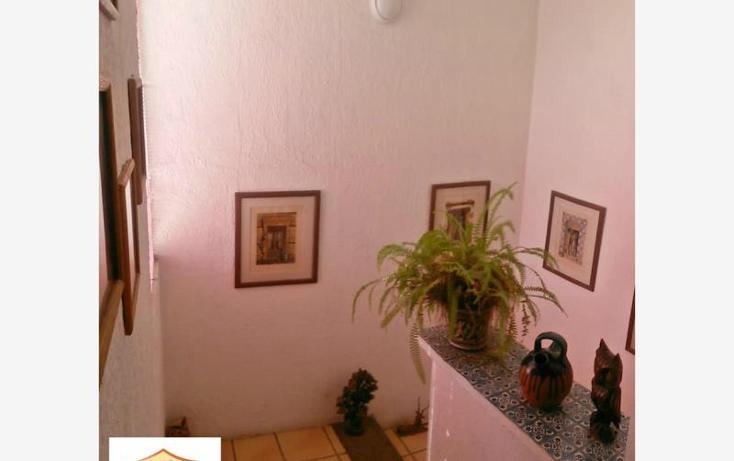 Foto de casa en venta en  , vista hermosa, cuernavaca, morelos, 1993682 No. 09