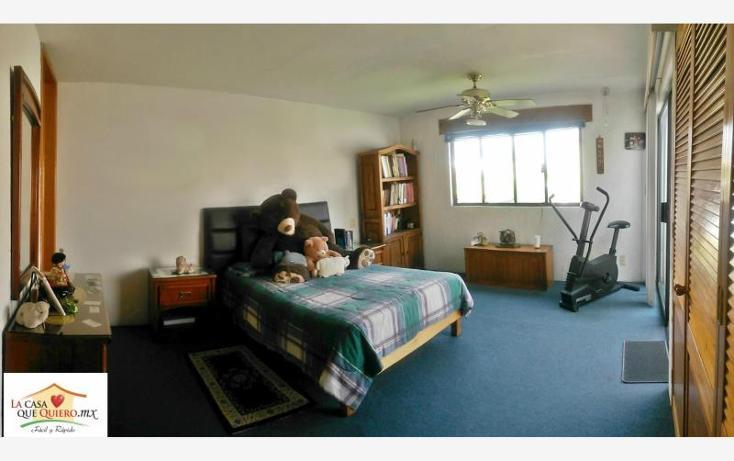 Foto de casa en venta en, vista hermosa, cuernavaca, morelos, 1993682 no 12