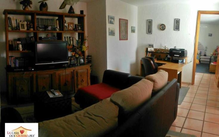 Foto de casa en venta en  , vista hermosa, cuernavaca, morelos, 1993682 No. 13