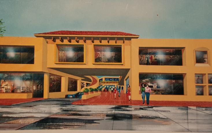 Foto de local en renta en  , vista hermosa, cuernavaca, morelos, 2010296 No. 01