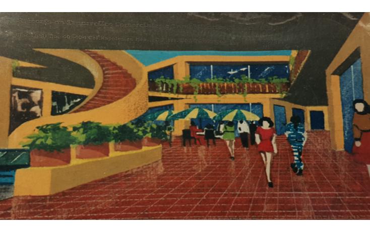 Foto de local en renta en, vista hermosa, cuernavaca, morelos, 2010298 no 02