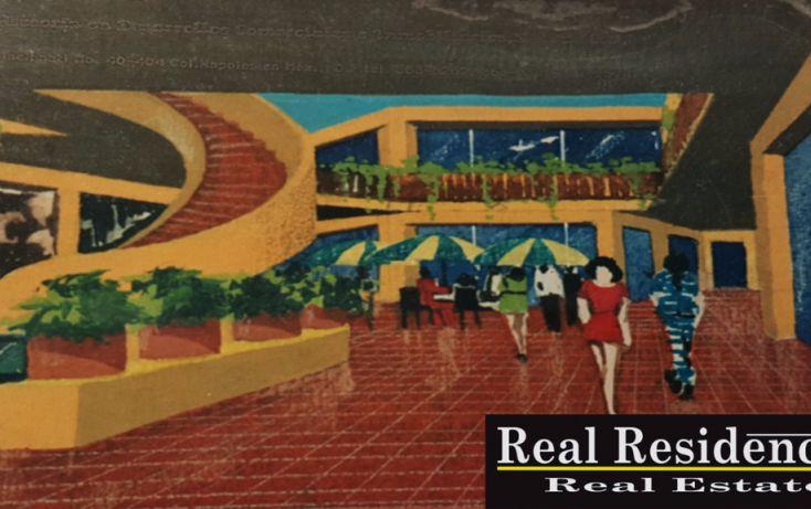 Foto de local en renta en, vista hermosa, cuernavaca, morelos, 2010304 no 01