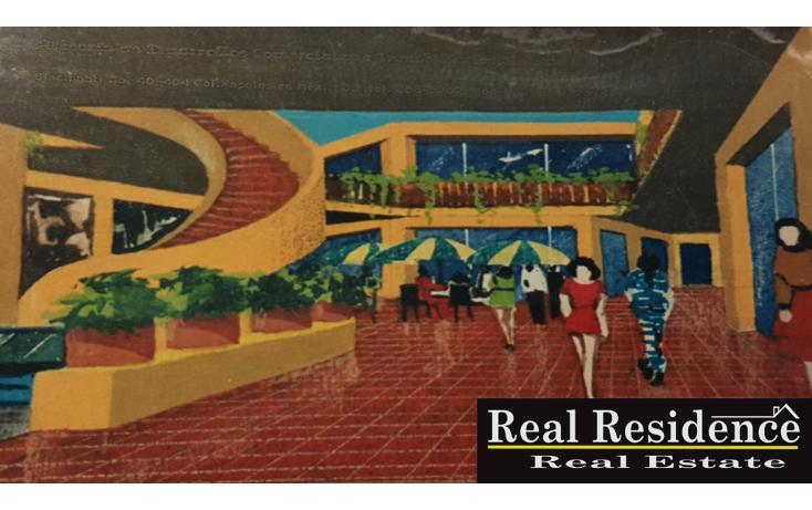 Foto de local en renta en  , vista hermosa, cuernavaca, morelos, 2010304 No. 01