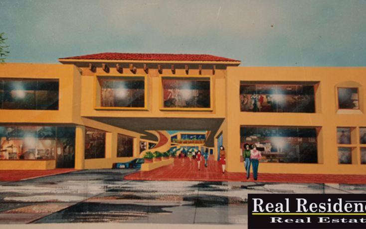 Foto de local en renta en, vista hermosa, cuernavaca, morelos, 2010304 no 02