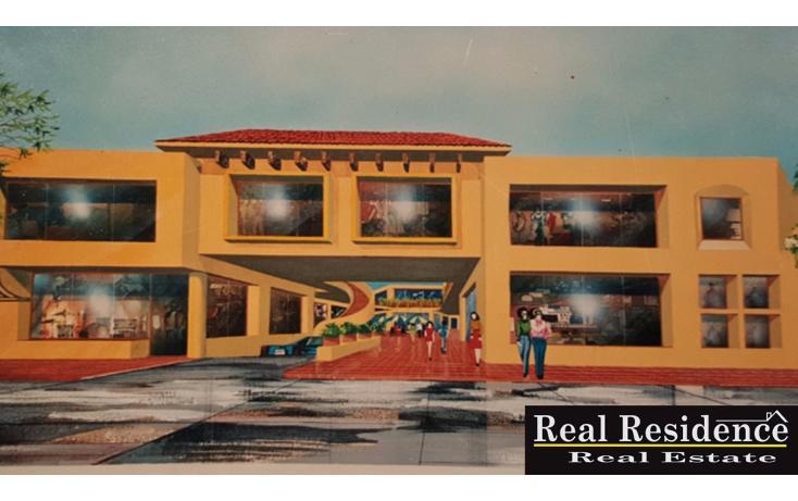 Foto de local en renta en  , vista hermosa, cuernavaca, morelos, 2010304 No. 02