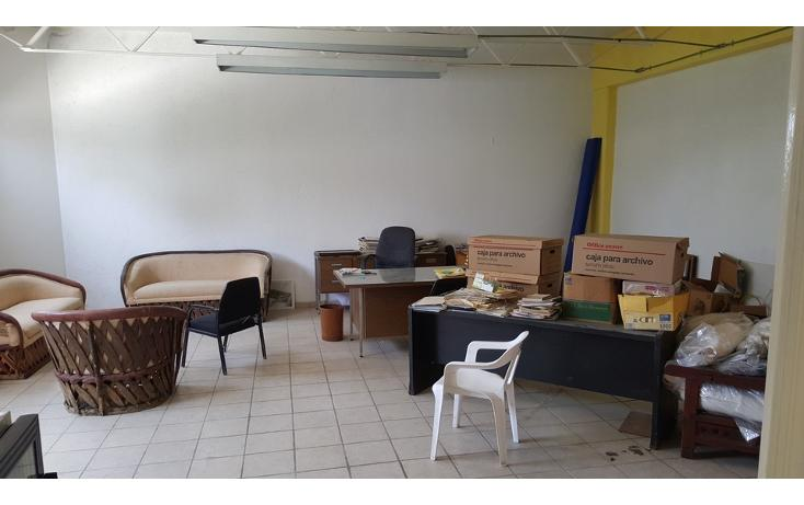 Foto de local en renta en  , vista hermosa, cuernavaca, morelos, 2010304 No. 03