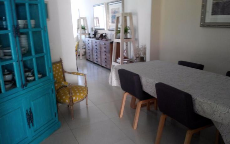 Foto de casa en venta en  , vista hermosa, cuernavaca, morelos, 2010352 No. 03