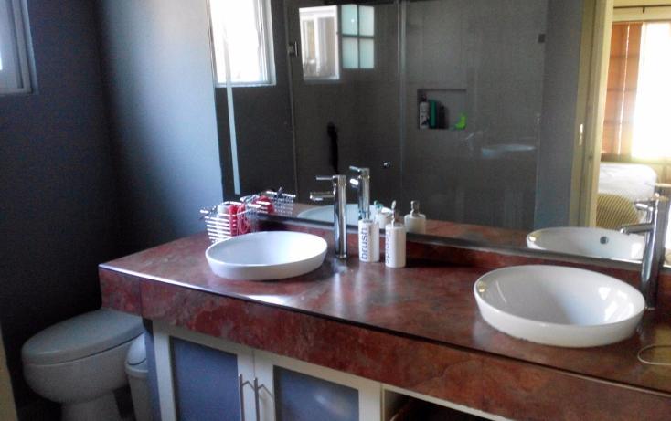 Foto de casa en venta en  , vista hermosa, cuernavaca, morelos, 2010352 No. 04