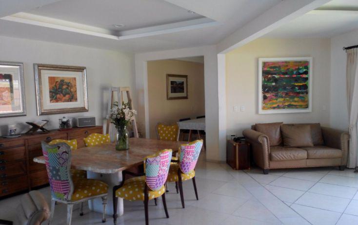 Foto de casa en venta en, vista hermosa, cuernavaca, morelos, 2010352 no 06